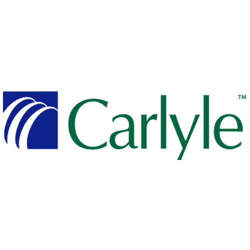 carlyle2